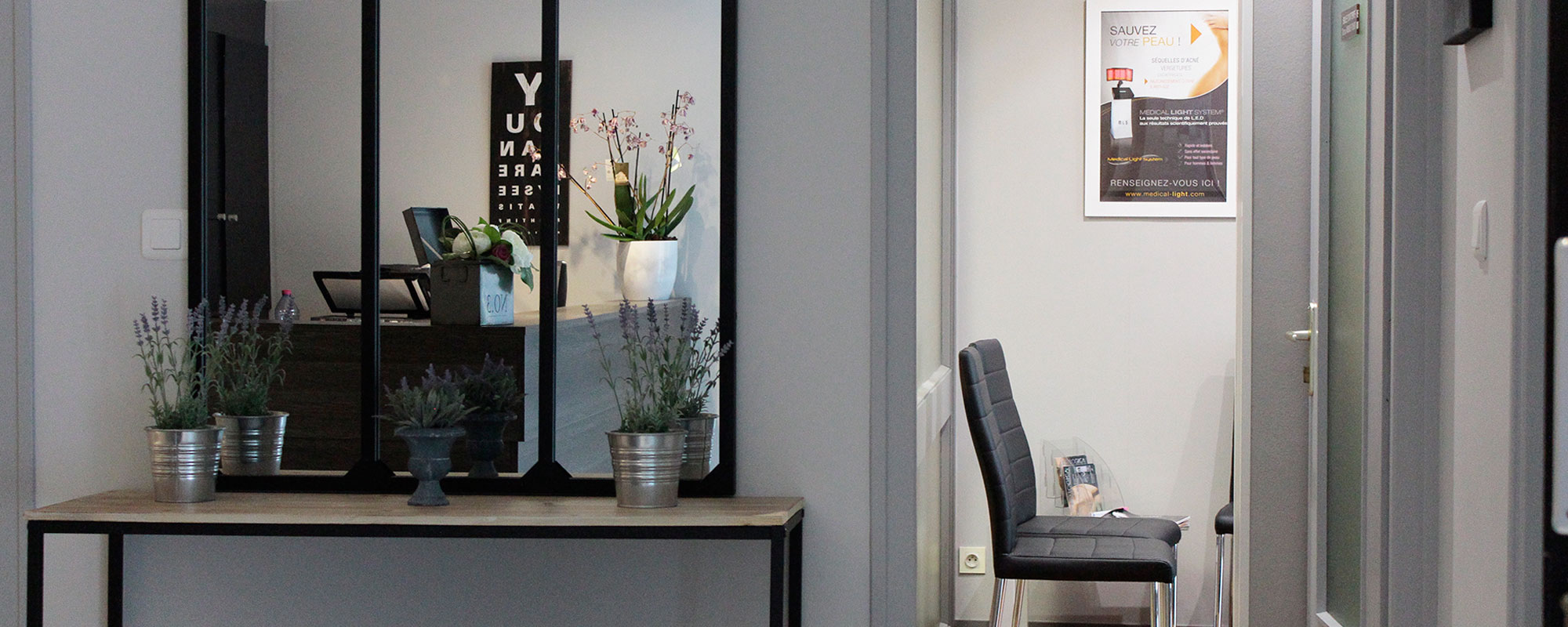 m decine esth tique dijon docteur barruet fourot. Black Bedroom Furniture Sets. Home Design Ideas