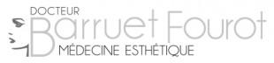 Docteur Barruet-Fourot